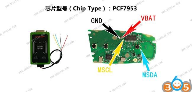 x300-dp-pcf79xx-50004