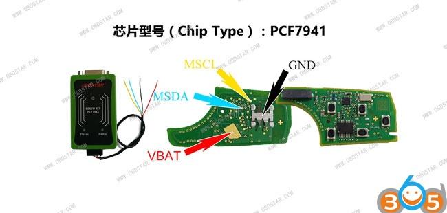 x300-dp-pcf79xx-50011