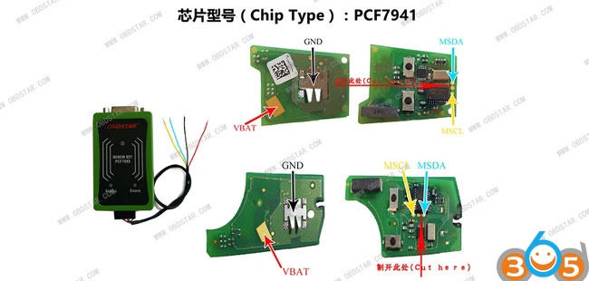 x300-dp-pcf79xx-50013