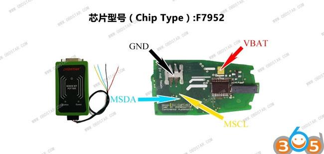 x300-dp-pcf79xx-50024