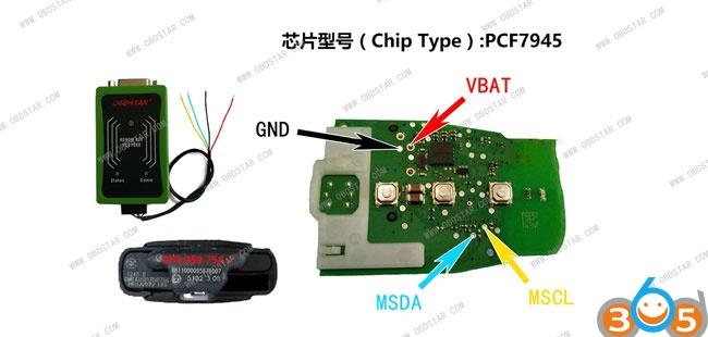 x300-dp-pcf79xx-50032