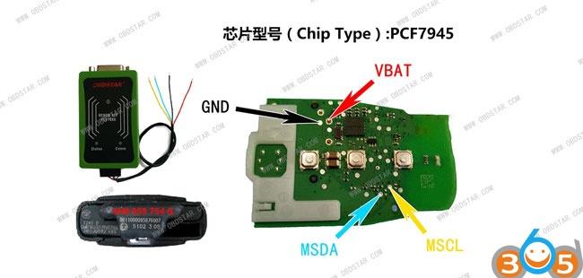 x300-dp-pcf79xx-50035