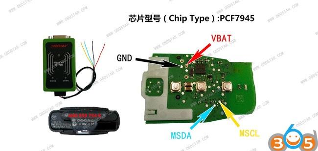 x300-dp-pcf79xx-50043