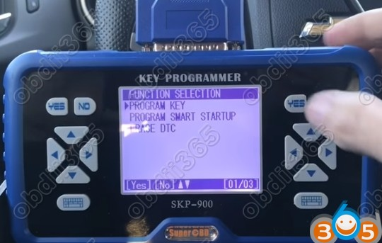 skp900-Chevy-Sonic-11