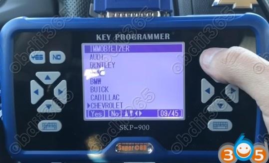 skp900-Chevy-Sonic-4