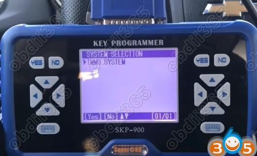 skp900-Chevy-Sonic-9