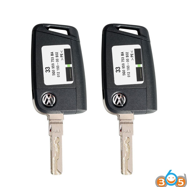 VW-MQB-full-set-lock-and-key-7