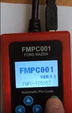 fmpc001-mileage-correction-1