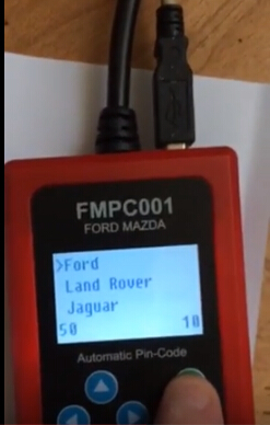 fmpc001-mileage-correction-4