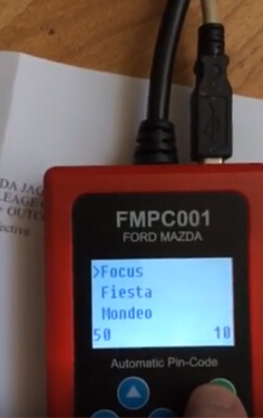 fmpc001-mileage-correction-5