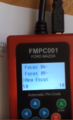 fmpc001-mileage-correction-6