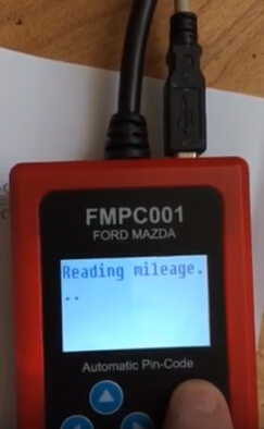 fmpc001-mileage-correction-7
