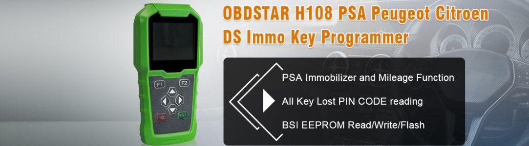 obdstar-h108-psa-key-programmer-2