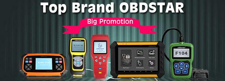 obdstar-promotion-2018