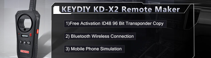 KEYDIY-KD-X2-Remote-Maker-1