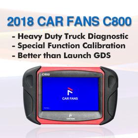 car-fans-c800