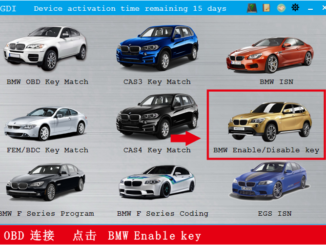 cgdi-bmw-disable-f-series-key-1