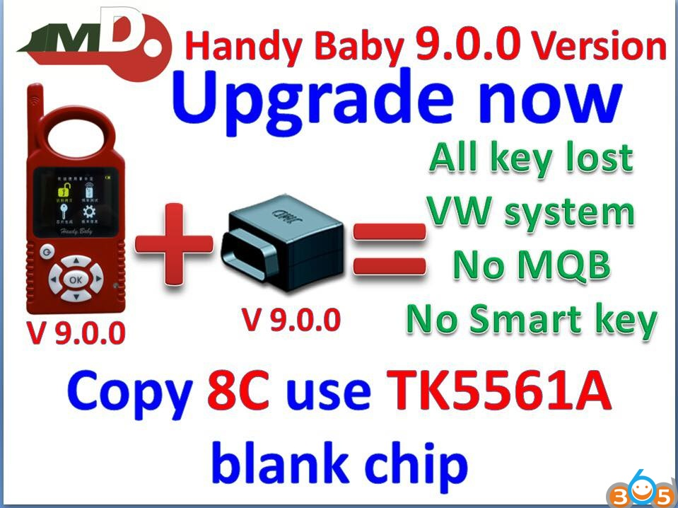 jmd-handy-baby-900-3
