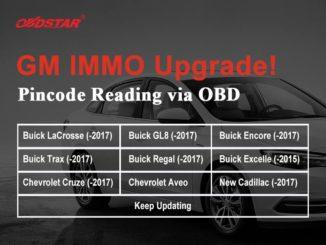obdstar-gm-immo-update