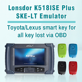 lonsdor-k518ise-emulators
