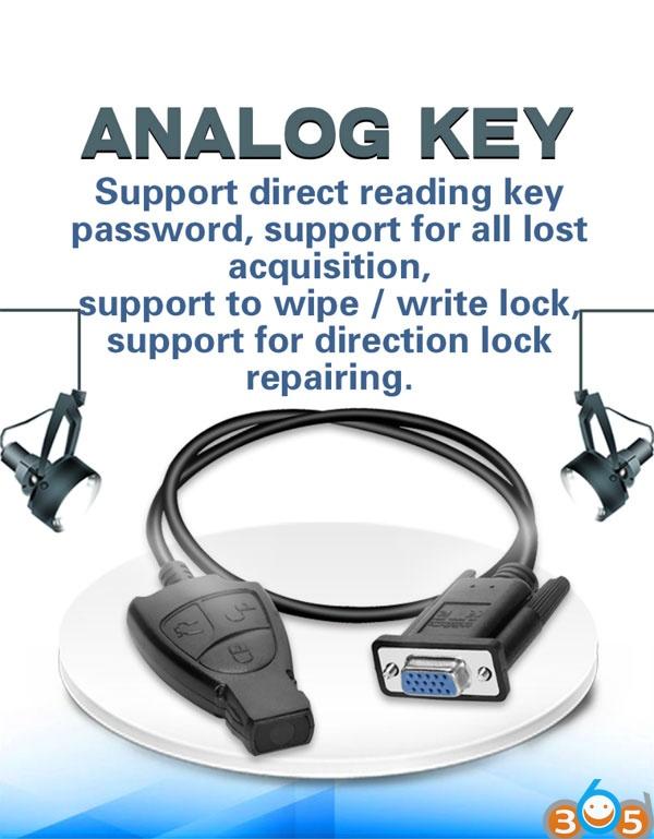cgdi-mb-analog-key-adapter