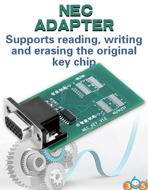 cgdi-mb-nec-adapter
