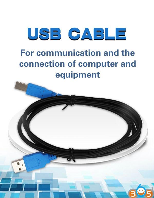 cgdi-mb-usb-adapter