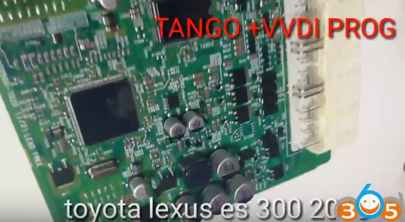 lexus-es300-tango-vvdi-prog-1