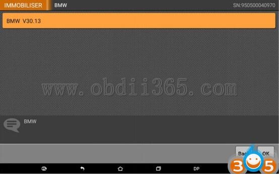 obdstar-x300-dp-bmw-immo-2