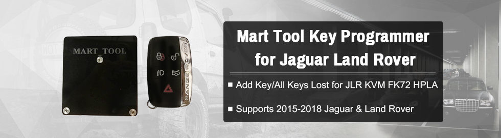 Mart-Tool-Key-Programmer-for-Jaguar-Land-Rover-3