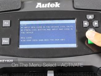 activate-autek-ikey820-2