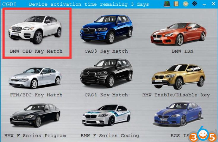 cgdi-add-bmw-cas3-key-1