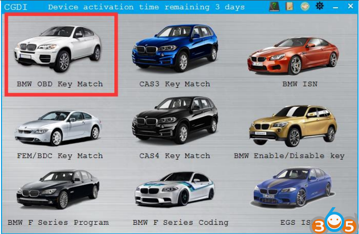 cgdi-bmw-cas3-all-key-lost-8