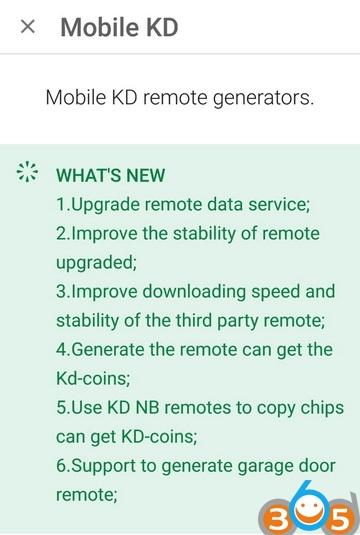 keydiy-kd-x2-v500