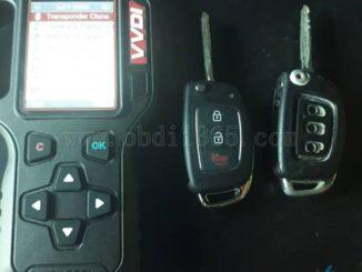 vvdi-key-tool-copy-hyundai-hb20x-1