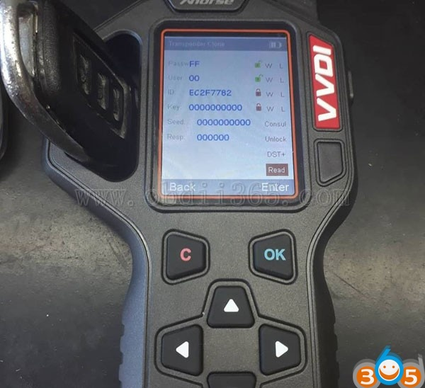 vvdi-key-tool-copy-hyundai-hb20x-2