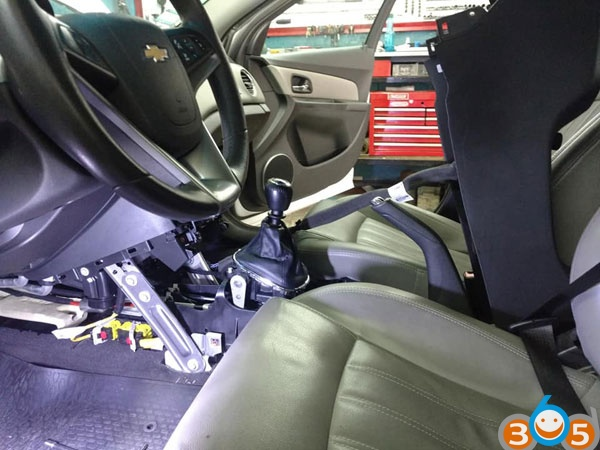 fvdi-2018-Chevrolet-Cruze-14