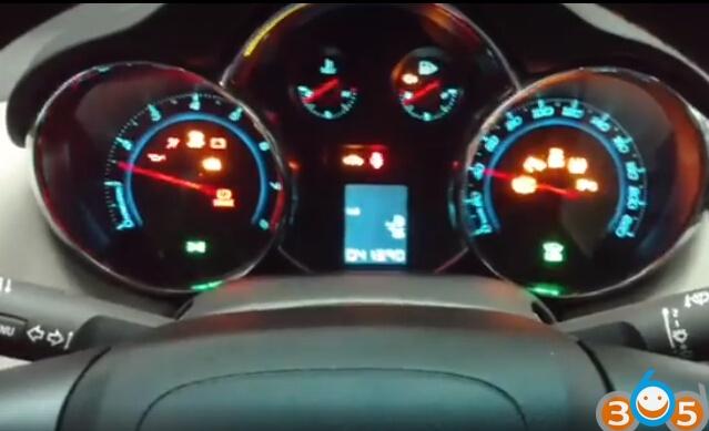 fvdi-2018-Chevrolet-Cruze-16