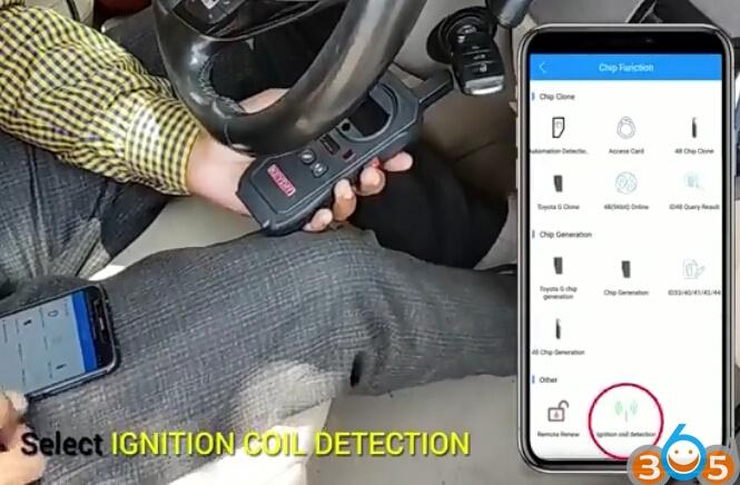 keydiy-kd-x2-detect-lock-coil-3
