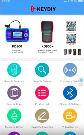 keydiy-kd900+-copy-remote-2
