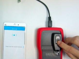 keydiy-kd900+-copy-remote-28