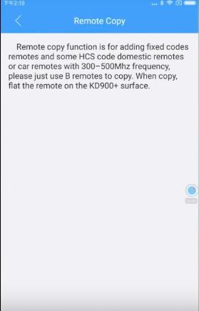 keydiy-kd900+-copy-remote-3