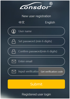 register-jlr-immo-software-2