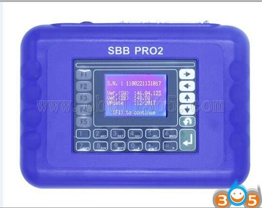 sbb-pro2-1