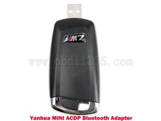 yanhua-mini-acdp-bluetooth-adapter-1