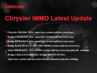 obdstar-immo-update