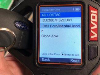 vvdi-keytool-Ford-Fiesta-2014-4d-80bit