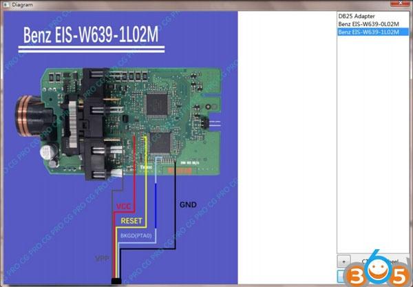 w639-cgdi-mb-cgpro-4