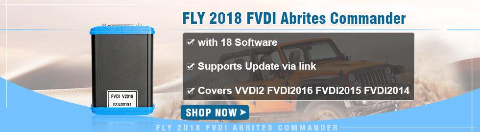 FLY-2018-FVDI
