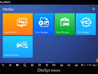 otosys-im100-send-data-log-12